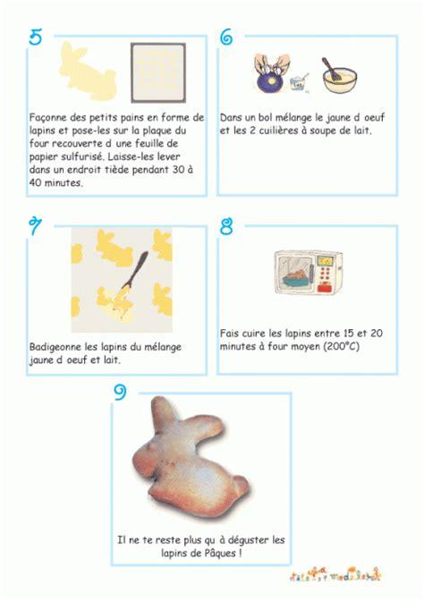 imprimer la recette lapin p 226 ques illustr 233 e suite chanson enfant t 234 te 224 modeler