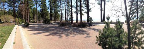 Tahoe Boat Rentals Kings Beach by Kings Beach Sra
