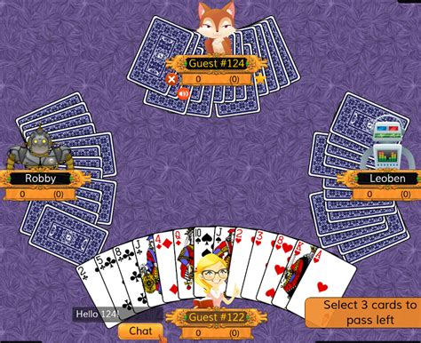 world of card cards fanned wider in spades hearts and deck pinochle