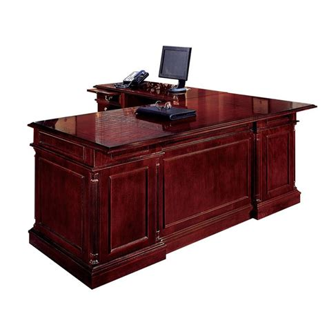 Keswick English Cherry Executive Lshape Deskleft Handed. Ikea Drawer Dresser. Lazy Susan For Patio Table. Espresso L Shaped Desk. Breakfast Table Set. Office Desk Legs. Z Line Brisa Desk. 2 1 2 Drawer Pulls. Laptop Desk With Fan