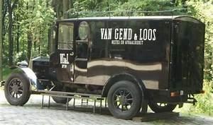 Van Gend En Loos : 10 images about van gend en loos on pinterest models amsterdam and minis ~ Markanthonyermac.com Haus und Dekorationen