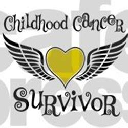 Cancer Survivor Banners & Signs  Vinyl Banners & Banner. Laminate Wood Flooring Miami. How To Remove Your Information From The Internet. Alamar Blue Assay Protocol Eating Dairy Free. How Do U Say How Are You In French. Business Checking Accounts Kia Sorento Reifen. Specialty Print Communications. Life Insurance Research Land Mortgage Lenders. Capital Area Technical College Baton Rouge
