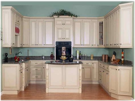 Unique Kitchen Cabinet Ideas Home Design Store Coral Gables 3d Mac Youtube Brand Elegant Ltd New York Courses Melbourne Software Google Designer Pro 2014 Keygen Living Room Furniture