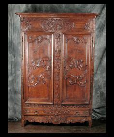 photo propose 224 vendre autre meuble grande armoire normande de mariage armoires normandes