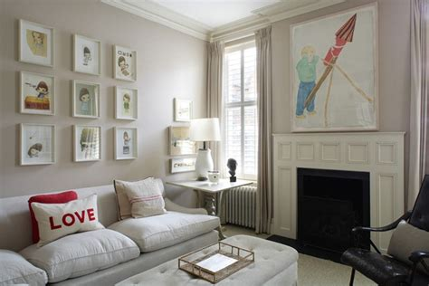 Living Room Interior Design Ideas Uk by Arty Living Room Ideas Furniture Designs