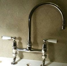 herbeau de dion with handspray 599 99 obo beautiful faucet