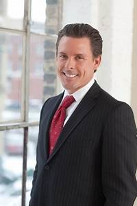 Lawyer Ryan Garry - Minneapolis, MN Attorney - Avvo