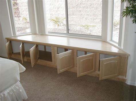 25+ Best Ideas About Bay Window Benches On Pinterest Bay