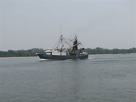 Tow Boat Oriental Nc by Jacksonville Florida Usa To Georgetown South Carolina