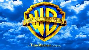 Warner Bros Home Entertainment - YouTube