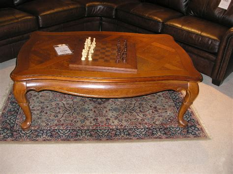 Coffee Tables Ideas Cherry End Thomasville Coffee Tables
