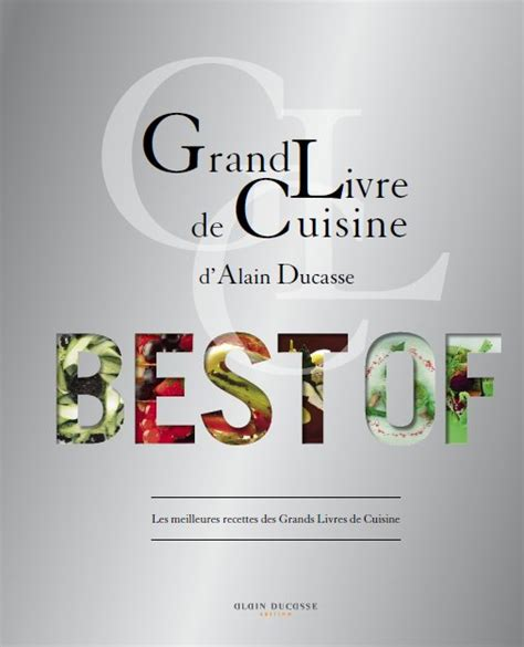 telecharger livre de cuisine lella pdf gratuit 187 telechargement2 org