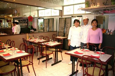 le restaurant chinois restaurant avis num 233 ro de t 233 l 233 phone photos tripadvisor