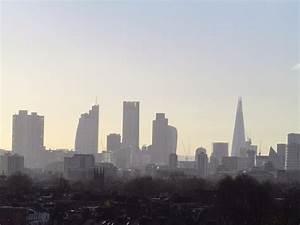 Hackney London December 4 2015 023 Low air pollution | Flickr
