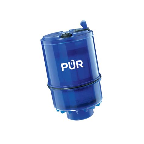 mineralclear 174 replacement water filter pur 174