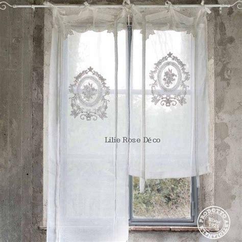 idees decoration shabby chic romantique accueil design et mobilier