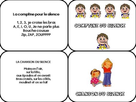 comptines s chansons comptines