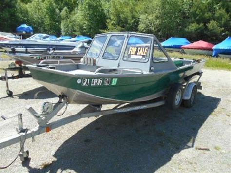 Jet Boats For Sale Boat Trader by Jetcraft New And Used Boats For Sale