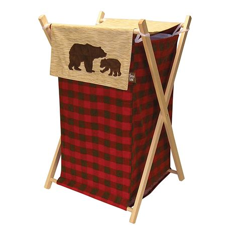 trend lab northwoods crib bedding baby bedding and accessories
