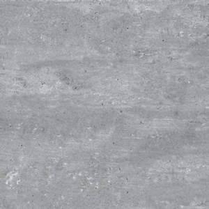 Porcelaingres Just Grey : porcelaingres just cementi dark grey ~ Markanthonyermac.com Haus und Dekorationen