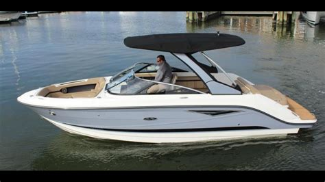 Sea Ray Boats For Sale Marinemax by 2017 Sea Ray 250 Slx Boat For Sale At Marinemax Baltimore