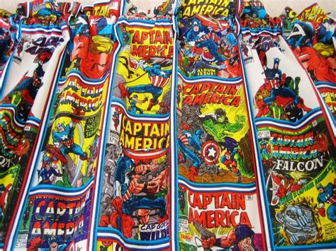 Super Hero Comic Book Shower Curtain Under Cabinet Trash Can Home Depot Bar Cabinets For Sale Review Mountain Exterior Colors Paint Exteriors Rsi Products Medicine Materials Bedroom Painting Ideas