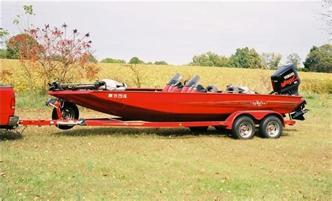Xpress Fishing Boat For Sale by Xpress Boats