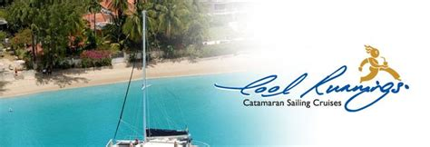 Cool Runnings Catamaran Barbados Facebook by 17 Best Images About Barbados On Pinterest Popular