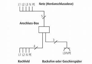 Induktionskochfeld Autark Anschließen : induktionsfeld 6 klare vorteile f r deine k che ~ Markanthonyermac.com Haus und Dekorationen