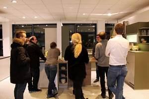 Impuls Küchen Brilon : junge union brilon besichtigt impuls k chen junge union brilon ~ Markanthonyermac.com Haus und Dekorationen