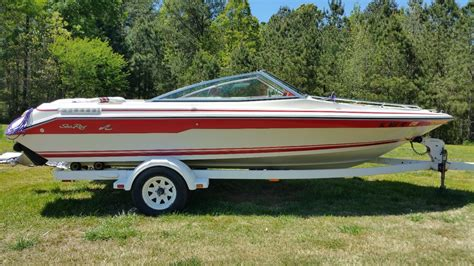 Sea Ray Boats For Sale Us by Sea Ray 180 1990 For Sale For 500 Boats From Usa