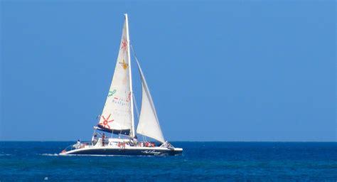 Catamaran Rental Barbados by Barbados Sailing Catamaran Cruises And Sailing Charters