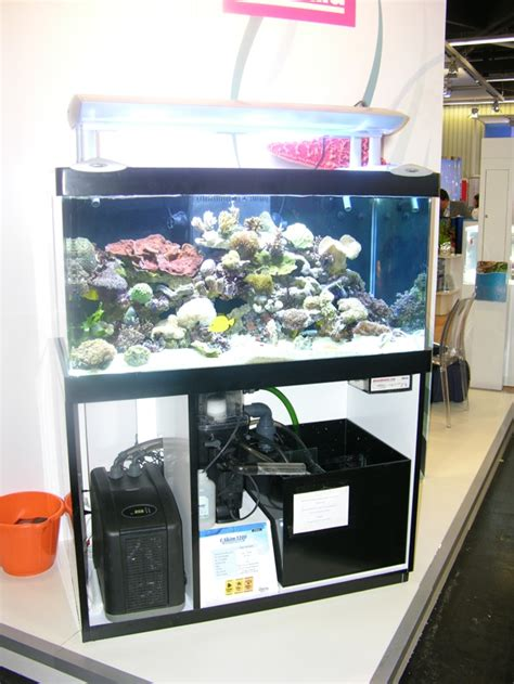 comment renforcer un meuble pour aquarium