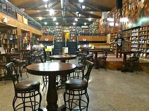 Internet Classroom - Picture of Midtown Scholar Bookstore ...
