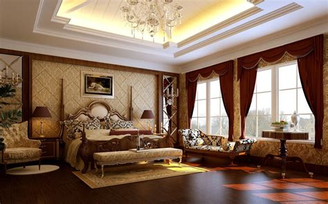 natty inspiration for impressive luxury living room ideaeither living room a special