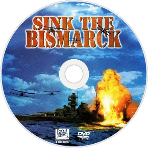 sink the bismarck fanart fanart tv