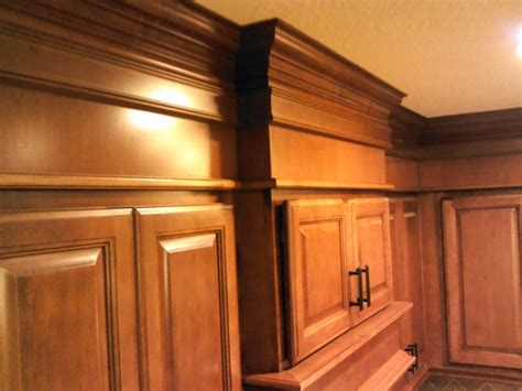 wrapped soffits traditional kitchen cabinetry other metro by complete home design