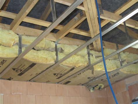pose de verre plafond wehomez