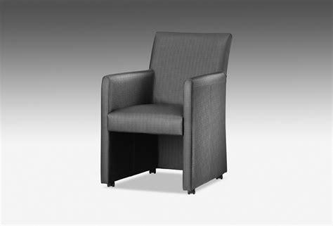 acheter fauteuil sur roulettes meubles valence 26