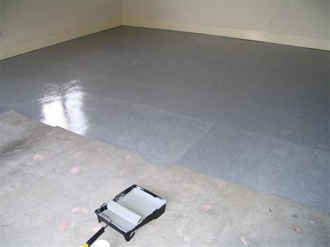 best garage floor coating awesome what is the best