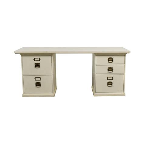 100 pottery barn corner desk corner