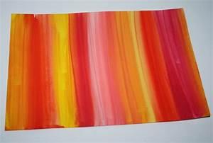 Warme Und Kalte Farben : klassenkunst schneemannbild mit warmen kalten farben ~ Markanthonyermac.com Haus und Dekorationen