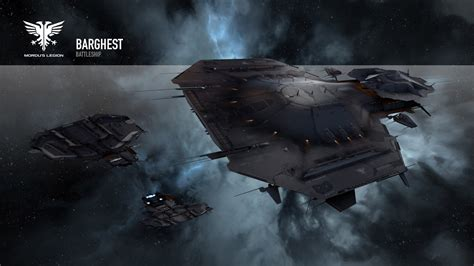 Missile Boats Eve Online by Kronos Eve Community