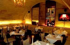 Vegetarische Restaurants Stuttgart : fischrestaurants in stuttgart ~ Markanthonyermac.com Haus und Dekorationen