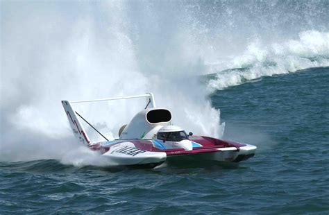Boat Racing Videos by Unlimited Hydroplane Race Racing Jet Hydroplane Boat Ship