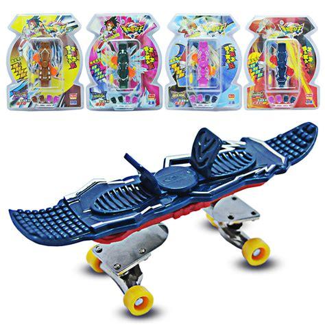 finger board tech deck truck skateboard boy kid children