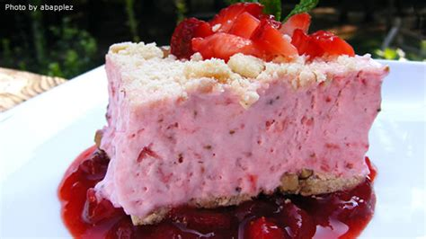 summer dessert recipes allrecipes