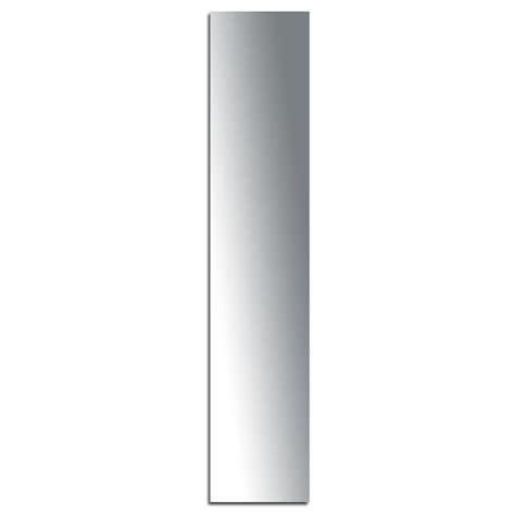 miroir adh 233 sif gifi palzon