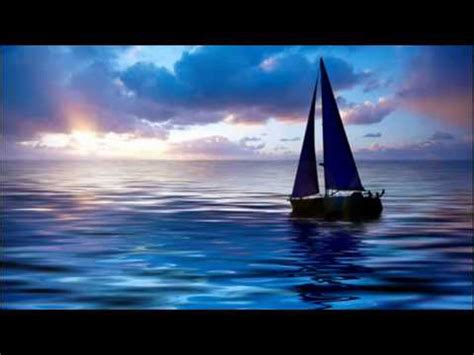 Michael Row The Boat Ashore By The Highwaymen by The Highwaymen Michael Row The Boat Ashore Youtube