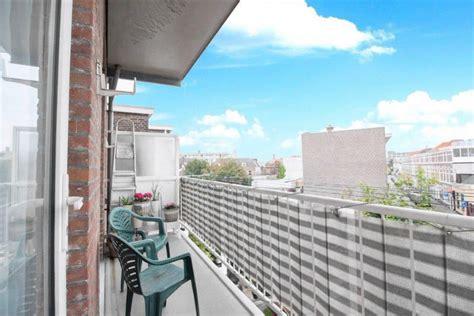 Te Koop Scheveningen by Appartement Te Koop Scheveningen Beste Prijs Makelaar